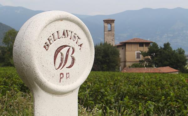 Bellavista - Penthouses in Milan - Campari Towers
