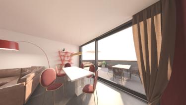 Appartamenti in vendita Milano